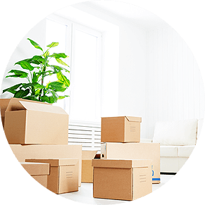 Moving Affordable House Cleaning Phoenix AZ